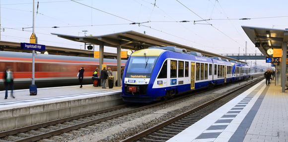 BEG_Ticket_580_Hopper-Ticket_MUC-Nuernberg