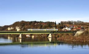 Donau-Hopper